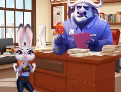 Zootopia Games Online Play Free On Game Game