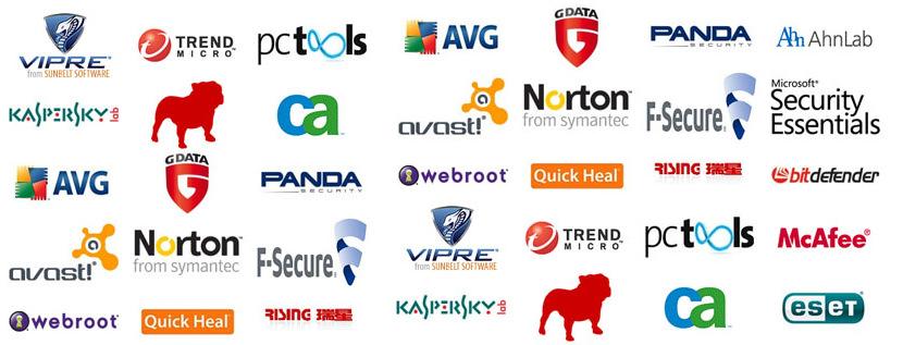 Best Antivirus Android