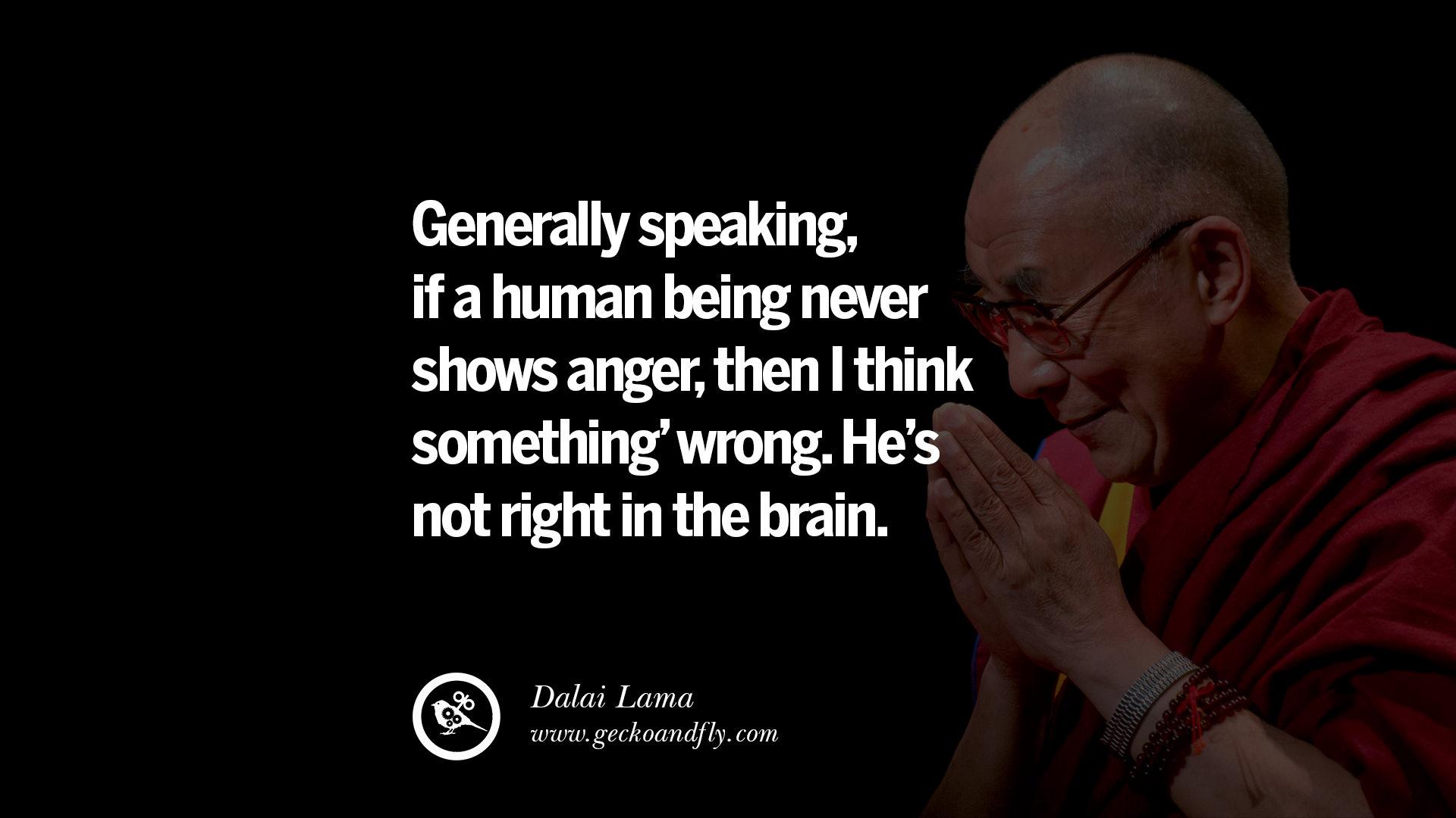 https://i2.wp.com/cdn2.geckoandfly.com/wp-content/uploads/2014/03/dalai-lama10.jpg