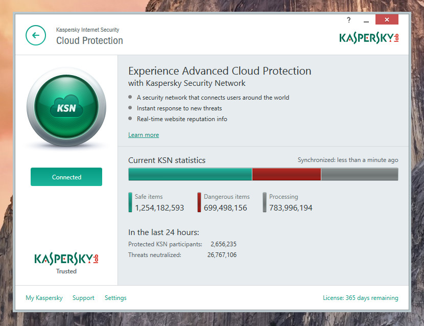 product code activation key kaspersky internet security 2016 antivirus