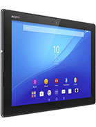 How To Root Sony Xperia Z4 Tablet WiFi