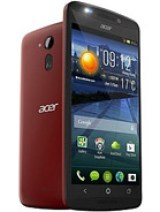 How To Install TWRP Custom Recovery on Acer Liquid E700
