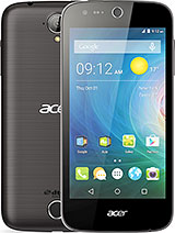How to Install Custom Rom on Acer Liquid Z330
