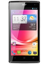 How To Root Acer Liquid Z500