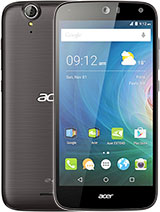 How to Unlock Acer Liquid Z630S Bootloader