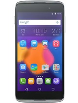 Image result for image of alcatel idol 3