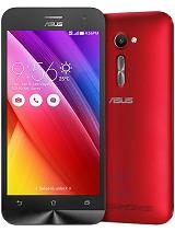 Official Asus Zenfone 2 ZE500CL Stock Rom