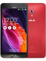 Official Asus Zenfone 5 A501CG Stock Rom