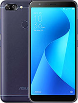 Image result for zenfone max plus