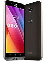 asus-zenfone-z010-firmware