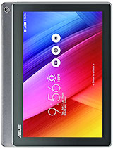 Official Asus ZenPad 10 Z300C Stock Rom