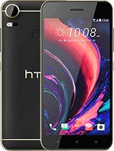 How to Root HTC Desire 10 Pro