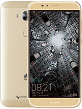Huawei G8 MORE PICTURES