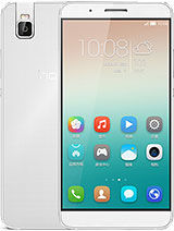 Huawei Honor 7i STOCK ROM