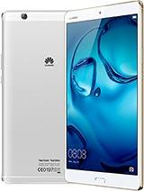 How to Root Huawei MediaPad M3 8.4