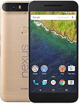 Huawei nexus 6p specs and price, LG Nexus 5x specs, specs of nexus 5x, huawei nexus 6p specs, specs of huawei nexus 6p, nexus 5x price and nexus 6p price, nexus 5x review, huawei nexus 6p specs and review