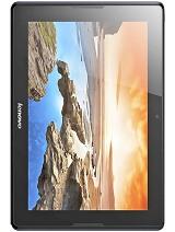 Lenovo IdeaTab A10-70 X5Max A7600-HV Firmware