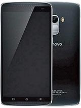 Lenovo Vibe X3 Lite K51c78 Firmware
