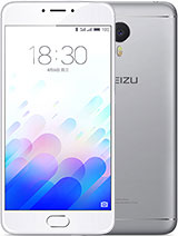 Meizu M3 Note MORE PICTURES