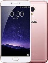 Meizu MX6 MORE PICTURES