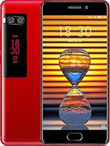 Meizu X5Max 7 Firmware