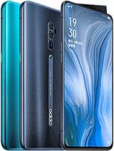 Oppo Reno 5G edition CPH1921 Firmware