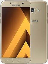 Samsung Galaxy A5 2017 SM-A520F Stock Rom