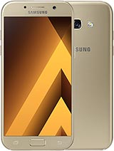 Samsung Galaxy A5 (2017) MORE PICTURES