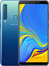 Samsung Galaxy A9 2018 SM-A920F Firmware