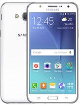 Samsung Galaxy J5 SM-J500FN Firmware