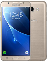 Image result for Samsung Galaxy J7