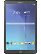Samsung Galaxy Tab E SM-T567V USA Verizon Firmware