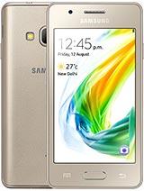 Samsung Galaxy Z2 SM-Z200F Firmware