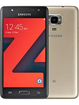 Samsung Z4 MORE PICTURES
