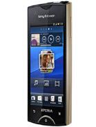 Son Ericsson Xperia Ray