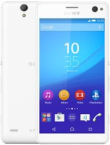How to root Sony Xperia C4 dual