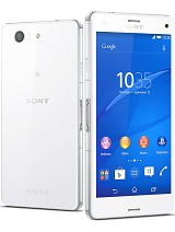 Sony Xperia Z3 SO-01G .ftf Stock rom Firmware