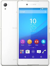 How To Root Sony Xperia Z3 Plus Dual