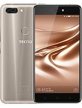 How to Carrier Unlock TECNO Phantom 8