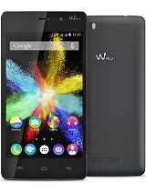Flash File Wiko Bloom 2 Stock Firmware