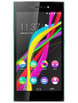 Flash File Wiko Highway Star 4G Stock Firmware