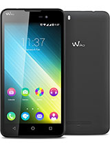 Flash File Wiko Lenny 2 Stock Firmware