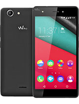 Flash File Wiko Pulp 3G S5420 Stock Firmware