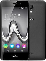 Flash File Wiko Tommy P4901 / P4903 Stock Firmware