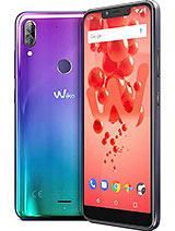 How to Unlock Wiko View2 Plus Bootloader