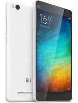 Xiaomi Mi 4i MORE PICTURES