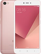 Xiaomi Redmi Y1 Lite MORE PICTURES