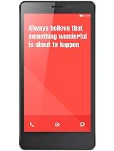 Xiaomi Redmi Note MORE PICTURES