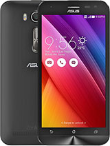 Official Asus Zenfone 2 Laser ZE550KL Stock Rom