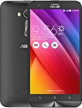 Official Asus Zenfone 2 Laser ZE551KL Stock Rom
